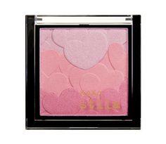 Stila Love at First Blush Palette