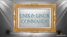Most Basic Linux and Unix Interview Questions and Answers asked in Wipro TCS Capgemini These Questions are asked from various UNIX operating systems like Solaris, Linux, IBM AIX or any other UNIX operating system along with SQL Query in almost every interviews. I have collected here many UNIX-LINUX command interview questions and already shared through my …
