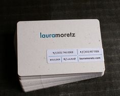 2-minimal-business-cards layered