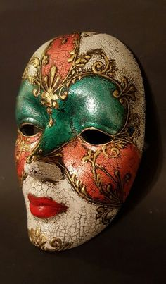 53 En Iyi Maske Boyama Görüntüsü Venetian Masks Coloring Pages Ve