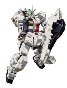 Arte Gundam, Gundam Art, Gundam Model, Mobile Suit, Master Chief, Anime, Fictional Characters, Robot Design, Cartoon Movies