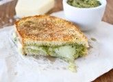 parmesan-crusted-pesto-grilled-cheese3