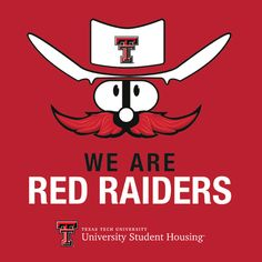 Texas Tech Football, Texas Tech Red Raiders, Middle School Counseling, Texas Tech University, Madness, Roots, Graduation, Fire, Moving On