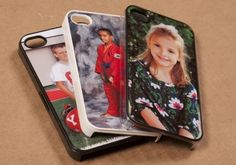 customized iphone cases of your favorite picture, person or place! Chardon Ohio, Metallic Paper, Custom Posters, Your Favorite, Families, Best Gifts, Poster Prints, Mac, Iphone Cases