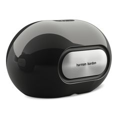 OMNI 20 - Harman Kardon shop