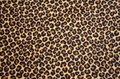 Dean Leopard Animal Print x Area Rug Carpet Mat, Carpet Flooring, Cheetah Print Wallpaper, Carpet Stair Treads, Hardwood Stairs, Commercial Carpet, Cheap Carpet Runners, Leopard Animal, Carpet Styles