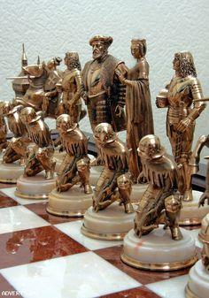 идеи для шахматных фигур: 12 тыс изображений найдено в Яндекс.Картинках