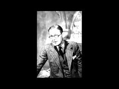 T.S. Eliot - The Waste Land- Ready by Eliot, Ted Hughes, Lia Williams. Produced by BBC 4.