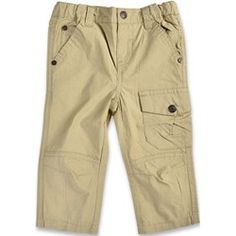 Spodnie chłopięce Blue Seven - empik