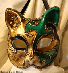 cat mask - Google Search