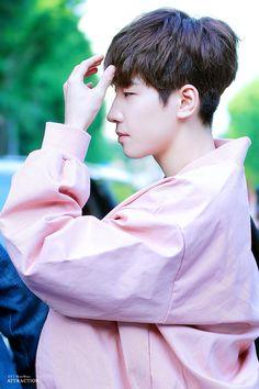 #wonwoo #원우 #세븐틴 #seventeen #kpop