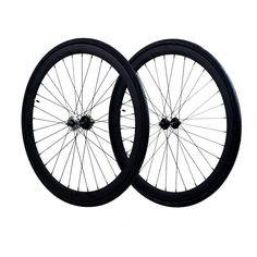Fixie Wheels Set Fixed Gear Flip-Flop Rear Wheels with Kenda Tires Matte Black by Fixie Wheels. Fixie Wheels Set Fixed Gear Flip-Flop Rear Wheels with Kenda Tires Matte Black. Black Rims, Matte Black, Fixed Gear Wheelset, Fix Flip Flops, Best Home Gym Equipment, Fixed Gear Bicycle, My Gems, Cogs