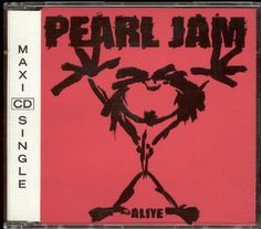 Pearl Jam One Of 3 Bands Musicians I Want To