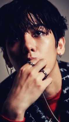 Baekhyun #EXO