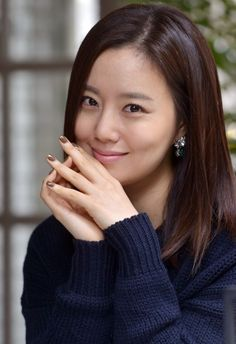 Moon Chae Won 문채원