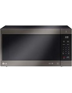LG NeoChef Countertop Microwave Stainless. * Check out this great product. We are a participant in the Amazon Services LLC Associates Program, an affiliate advertising program designed to provide a means for us to earn fees by linking to Amazon.com and affiliated sites.