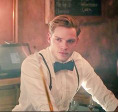 Dominic Sherwood as Gavin Parker-Price in Angela M. Shrum's upcoming novel, The Space Between Hot Actors, Actors & Actresses, Christian Ozera, Clary E Jace, Vampire Film, Shadowhunters Series, Dominic Sherwood, Jace Wayland, Jamie Campbell Bower