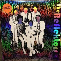 2013: Arcade Fire - Reflektor