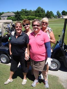Orillia YMCA Golf Tournament for Strong Kids Campaign. Get In Shape, Campaign, Golf, Strong, Exercise, Fitness, Sports, Kids, Getting Fit