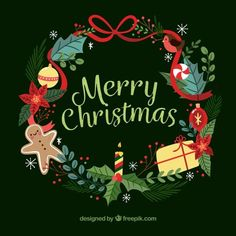 Are you looking for merry christmas images free? We have come up with a handpicked collection of free merry christmas images. Merry Christmas Images Free, Merry Christmas Wishes, Christmas Quotes, Merry Xmas, Christmas Greetings, Vintage Christmas, Christmas Holidays, Christmas Wreaths, Christmas Jesus