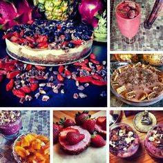 Delicious Recipes! | Breakfastcriminals.com