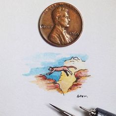 Sam-Larson-miniature-illustration-8