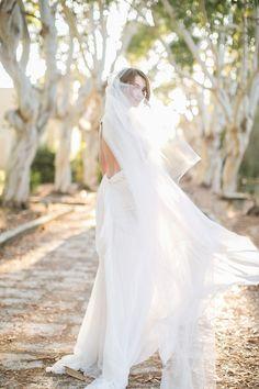 19-ethereal-old-world-wedding-ideas