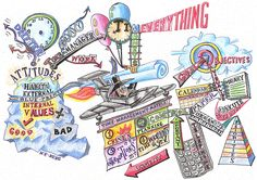 Thirteen Tips for Time Management http://www.medicalmanage.gr/en/time_management.asp