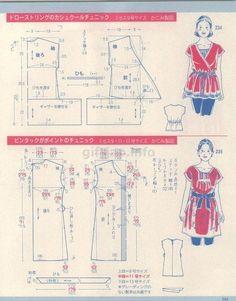 giftjap.info - Интернет-магазин   Japanese book and magazine handicrafts - Lady Boutique №8 2015