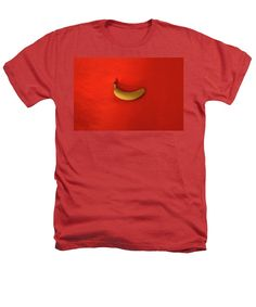 Banana Uses, Red Images, Banana Fruit, Weird Stories, Stylish, Mens Tops, T Shirt, Supreme T Shirt, Tee