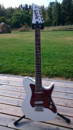 314 Best Cool Guitar Gear images in 2019   Cool guitar ... Ibanez Egen Wiring Diagram on ibanez js2400 joe satriani, ibanez 9-string, ibanez artcore, ibanez rg, ibanez gio, ibanez iceman, ibanez sa, ibanez xiphos, ibanez rg350dx,