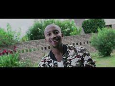 SANDS TIGI OFFICIAL VIDEO - YouTube Sands, Men Casual, African, Music, Youtube, Mens Tops, Art, Musica, Art Background