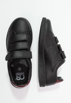 Adidas Stan Smith Schwarz Zalando