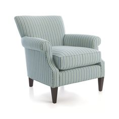 Crate and Barrel - Elyse Chair - $899