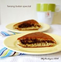 Indonesian Martabak Recipes - Resep Masakan Martabak. You guys need to try This kind of cake, is so delicious.