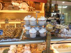 (2) Boulangerie Patisserie Melodie du Ble