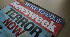 Newsweek Journalist Claims US Intelligence Fed Him False Putin-Trump Conspiracy
