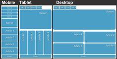 Responsive-Design-boxes.jpg 2304×1166 pixels