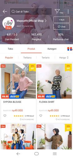 Iphone Wallpaper, Fashion Online, Slim, Random, Shopping, Casual
