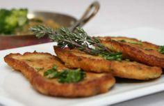 Patanisca de Alheira - Alheira fried Pataniscas Menu Restaurant, Food Menu, Salmon Burgers, Brunch, Ethnic Recipes, Food Ideas, Gourmet, Ideas, Amor