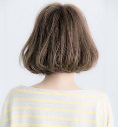 Hair Dye Colors, Hair Color, Girl Hairstyles, Wedding Hairstyles, C Curl, How To Curl Short Hair, Dye My Hair, Hair Highlights, Hair Inspiration