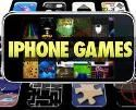 5 best free iPhone Games for you