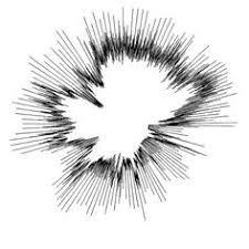 Image result for music data visualisation
