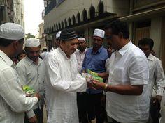EID mubarak for ramzan
