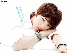 2013/10/09 - Haru Hana vol 20