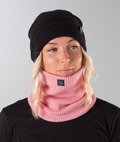 Accessories, buy online here Streetwear Online, Snow Gear, Ski Wear, Snow Fun, Outdoor Outfit, Neck Warmer, Stylish Outfits, Winter Fashion, Street Wear