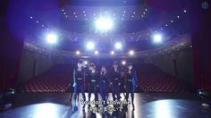 Morning Musume - Wagamama Ki no Mama Ai no Joke (Dance shot Ver )