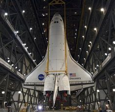 You can own a NASA space shuttle replica for $2.2 million!!!
