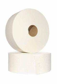 Papier hygiénique 14 lbs, 2 épaisseurs