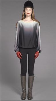 http://www.shopambience.com/Gender_Bias_Kimono_Silk_Top_p/w1238m-gender-bias-top.htm